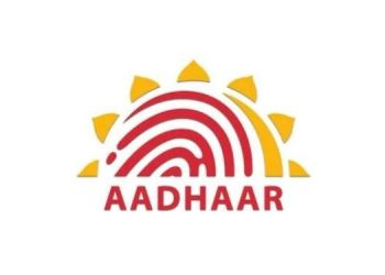which-mobile-number-and-email-id-is-entered-with-aadhaar-know-the-easy-way-business-news-amdm