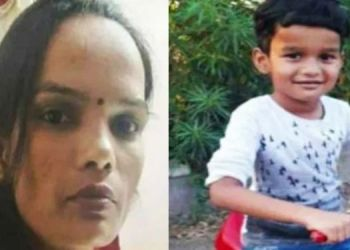 mother-commits-suicide-with-7-year-old-boy-in-patas-of-pune-district