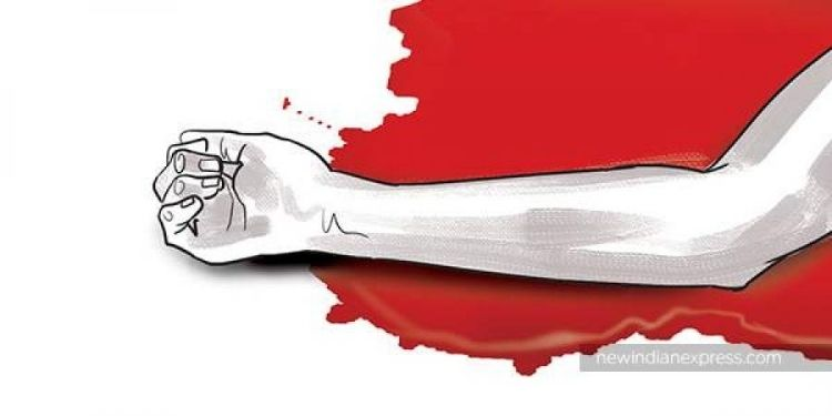 husband-and-wife-murdered-the-her-lover-together-at-rajgurunagar-in-pune-district