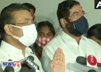 we-have-requested-the-cm-to-announce-a-complete-lockdown-in-the-state-from-tomorrow-at-8-pm-this-was-the-request-of-all-ministers-to-cm-now-it-is-his-decision-maharashtra-health-minister-rajesh-top