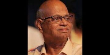 veteran-actor-kishore-nandlaskar-passes-away-due-corona-virus-played-role-in-vastav-movie