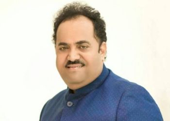 pune-former-mp-sanjay-kakade-and-gaja-marane-have-a-direct-and-indirect-link-in-the-police-remand-report-claim-in-court