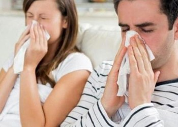 covid 19 effect study says coronavirus has a serious effect on mens life than women