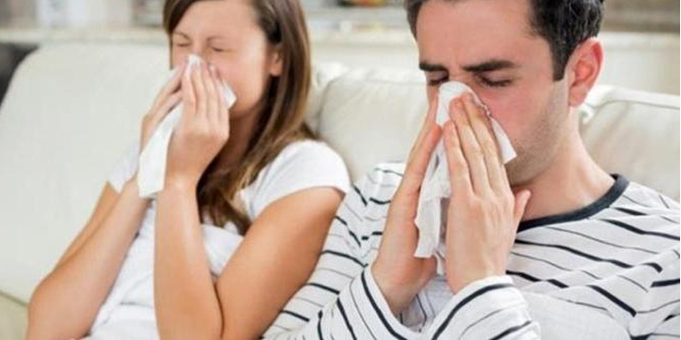 rhinovirus-can-through-out-away-covid-19-from-human-body-big-disclosure-in-research