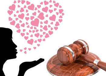 winking and kissing girl also sexual harassment court sentenced him 1 year