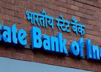 prepare-for-the-sbi-clerk-post-examination-success-can-be-achieved-on-the-first-try