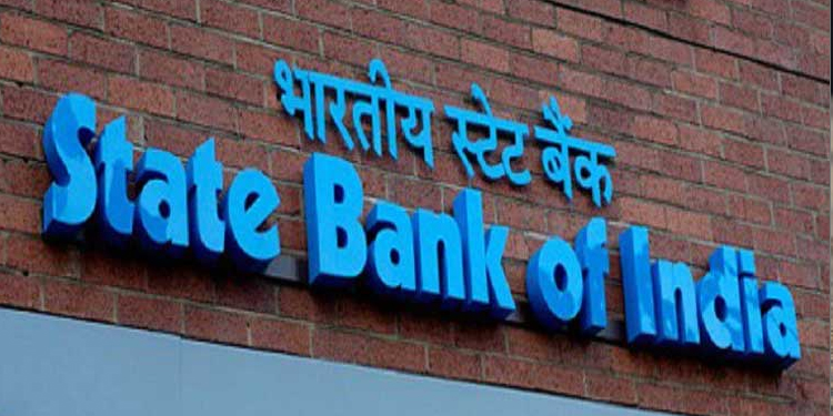 sbi-customer-must-linking-aadhar-pan-otherwise-your-account-will-be-block-know-about-it
