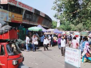 pune-marketyard-transactions-are-now-allowed-only-five-days-in-week-retail-market-will-be-completely-closed-from-today-and-wholesale-market-will-continue-deputy-commissioner-of-police-namrata-pati