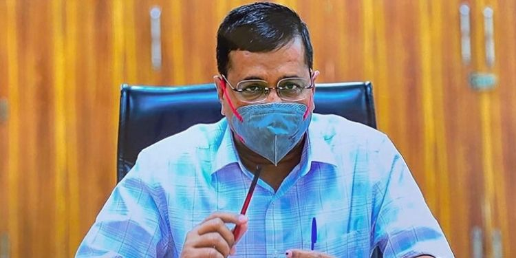 chief-minister-kejriwals-big-announcement-the-families-of-those-who-died-due-to-corona-in-delhi-will-get-compensation-of-rs-50000-each
