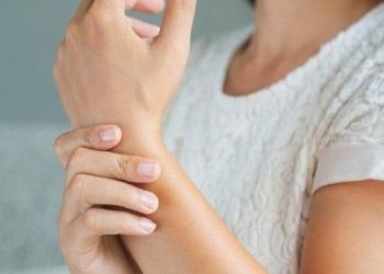 health-the-problem-of-rheumatoid-arthritis-is-dangerous-it-is-possible-to-avoid-changes-in-lifestyle-and-diet