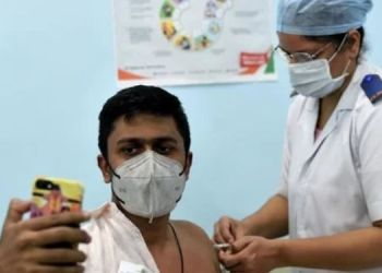 coronavirus-vaccination-third-phase-starts-from-today-for-18-to-44-years-age-group-covid-vaccination-starts-in-up-maharashtra-not-in-bihar-punjab