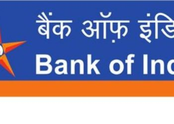 bank-india-alert-social-engineering-frauds-using-mobile-number-similar-banks-toll-free-number