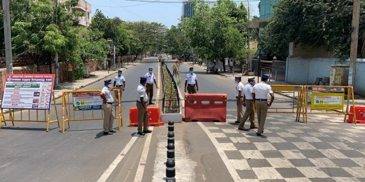 after-sangli-now-10-days-strict-lockdown-in-kolhapur