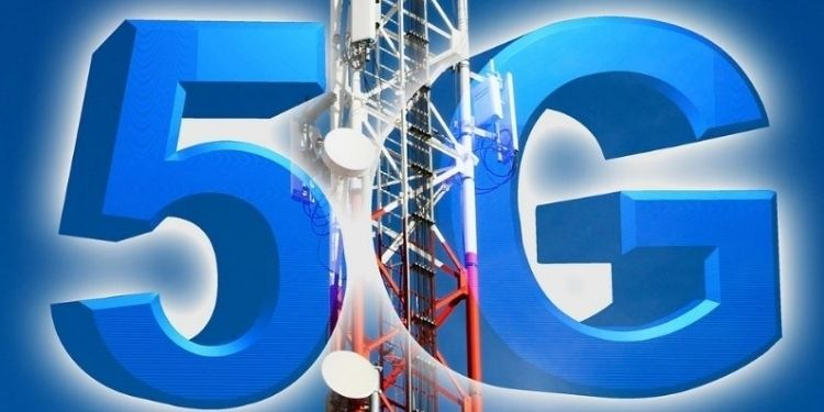 petition-filed-in-supreme-court-to-ban-on-5g-technology-internet-testing