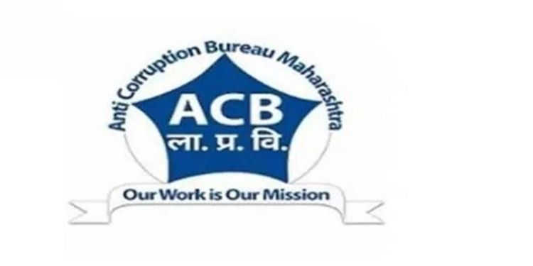 palghar-acb-trap-on-psi-and-policeman-while-taking-bribe-of-20-thousands