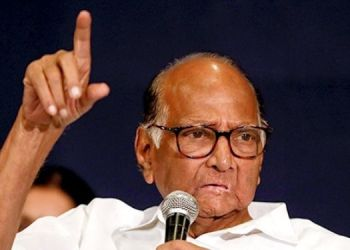 sharad-pawar-centres-decision-to-rub-salt-on-farmers-wounds-should-be-reversed-immediately