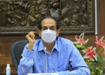 big-decision-of-thackeray-government-general-transfers-of-government-employees-in-the-state-only-after-june-30