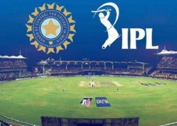bcci-s-big-decision-on-new-ipl-teams-tender-delayed-for-a-few-months