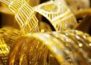 gold-and-silver-rates-increased-on-5th-may-2021-know-todays-gold-rates