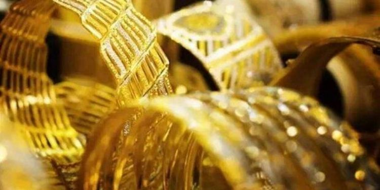 gold-silver-price-today-on-saturday-may-22-2021-check-10-gram-gold-rate-in-your-city