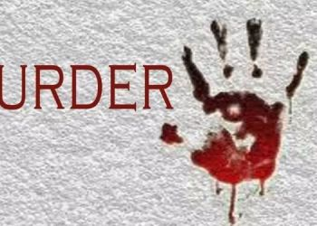 alandi-a-youth-was-killed-and-his-body-dumped-in-indrayani-river-due-to-drinking