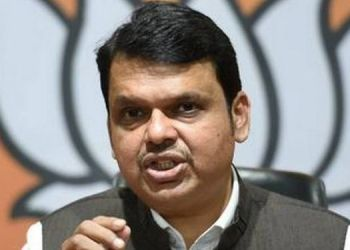 bjp-devendra-fadnavis-on-maratha-reservation-review-petition-in-supreme-court