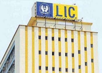 lic-jeevan-labh-936-know-the-details-of-this-insurance-policy
