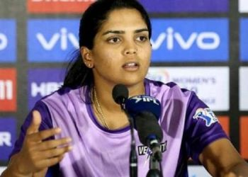 veda-krishnamurthy-loses-sister-and-mother-due-to-corona-between-two-weeks