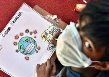 coronavirus-cases-may-come-down-by-mid-may-in-india-says-expert