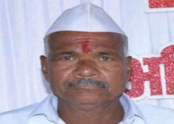 74-year-old-wrestler-who-was-bypassed-twice-confidence-nothing-will-happen-me-overcame-corona-in-pune-district