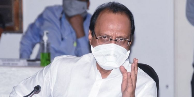 as-long-as-the-three-leaders-are-together-the-mahavikas-aghadi-government-will-not-fall-says-ajit-pawar