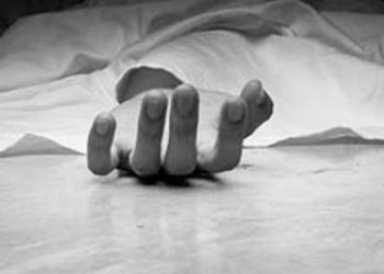 boyfriend-commits-suicide-after-being-threatened-by-girlfriend-father-in-kolhapur