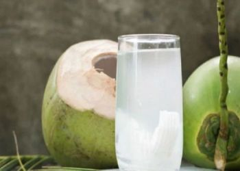 health-incredible-health-benefits-of-coconut-water-for-covid-patients