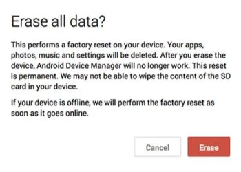 how-to-reset-or-delete-smartphone-data-remotely-after-stolen