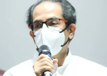 we-have-to-try-to-prevent-the-third-wave-of-covid-19-says-uddhav-thackeray