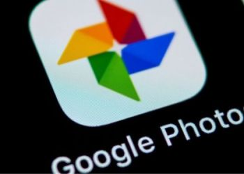 google-photos-storage-space-reduced-app-will-now-offer-only-15gb-free-space-from-june-1