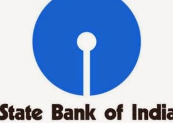golden-job-opportunity-opportunity-to-work-in-that-state-which-you-want-from-sbi-recruitment-for-5237-posts-started-learn-the-process