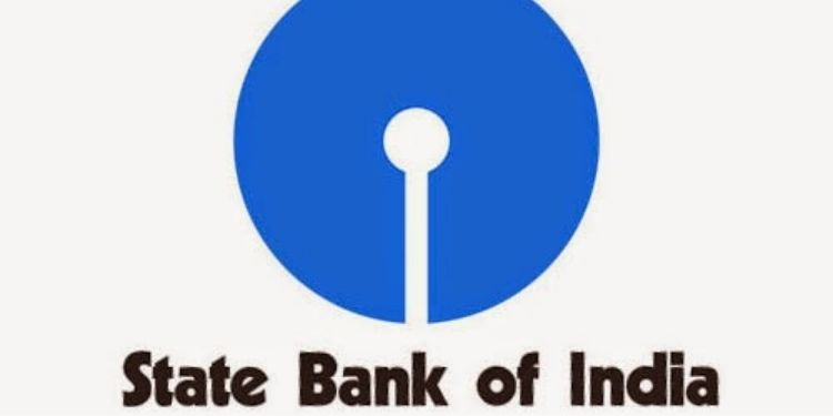 sbi-bank-alert-customer-to-save-from-fraud-during-online-fixed-deposit-money-news
