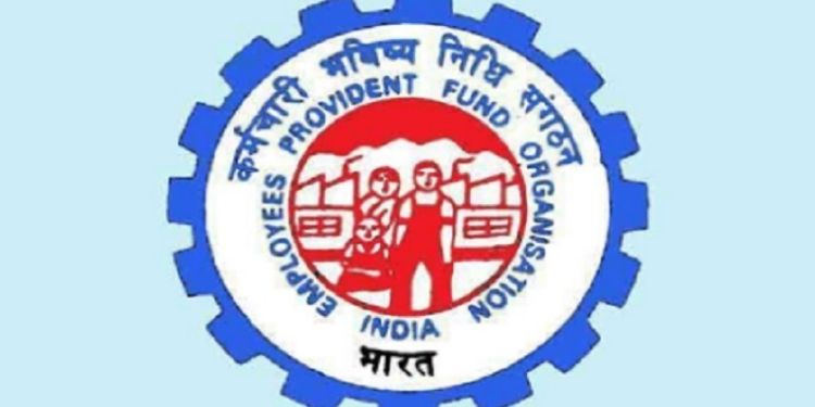 edli-scheme-pf-account-holders-nominee-can-claim-of-rs-7-lakh-for-death-due-to-covid19