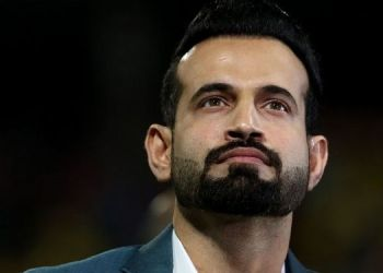 ahmedabad-retire-police-officer-made-allegation-of-extra-marital-affairs-on-indian-former-cricketer-irfan-pathan-police
