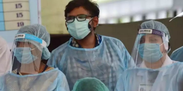 coronavirus-in-pune-some-relief-for-pune-residents-in-the-last-24-hours-4673-people-were-corona-free-2837-new-positives
