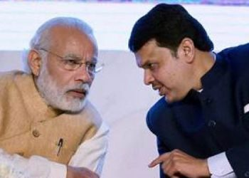 pune-54-more-booked-for-objectionable-posts-against-pm-modi-fadnavis