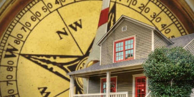 things-you-should-not-keep-at-home-by-vastu-expert-article