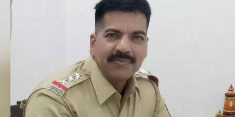 encounter-specialist-police-inspector-daya-nayak-was-greatly-relieved-by-mat