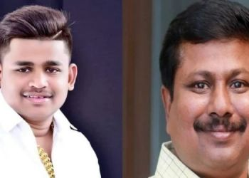 another-fir-has-been-filed-against-ncp-mla-anna-bansodes-son-siddharth-for-attempted-murder