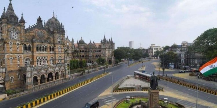 mumbai-unlock-updates-partial-relaxation-mumbai-lockdown-no-decision-has-been-made-about-local