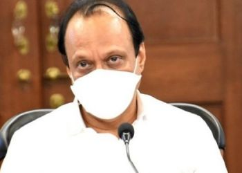 ajit-pawar-criticizes-modi-government-says-center-govt-is-responsible-for-increase-in-prices-of-agricultural-fertilizers