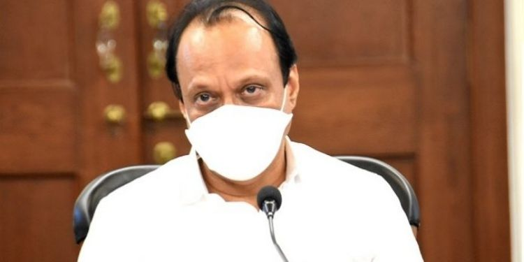 veteran-congress-leader-warns-ajit-pawar-then-we-have-to-play-our-part