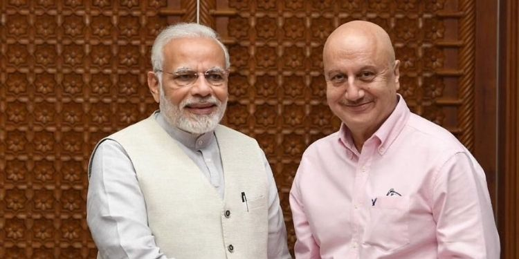 film-actor-anupam-kher-criticizes-narendra-modi-and-central-government-on-corona-pandemic-second-wave-management