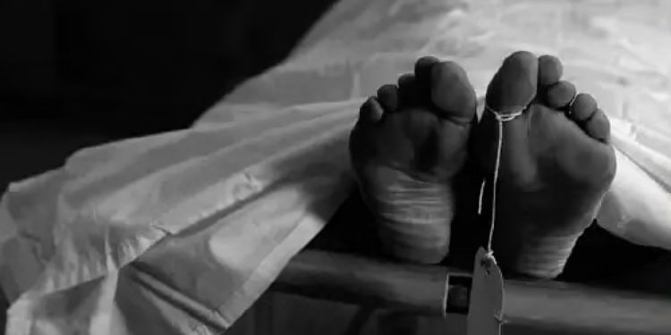 shocking-girlfriend-stabs-girl-to-death-for-refusing-to-have-romance